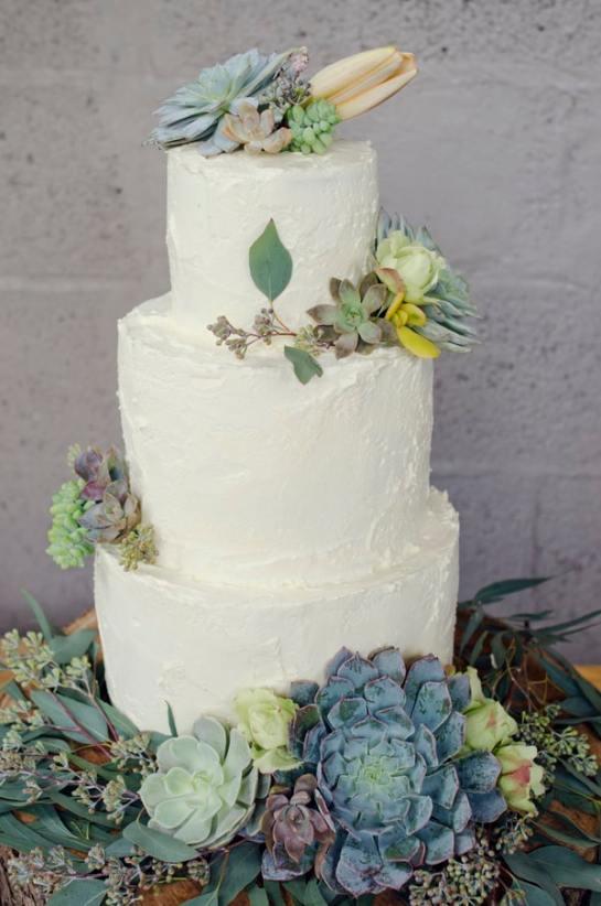 whimsical woodland creature wedding bespokebride