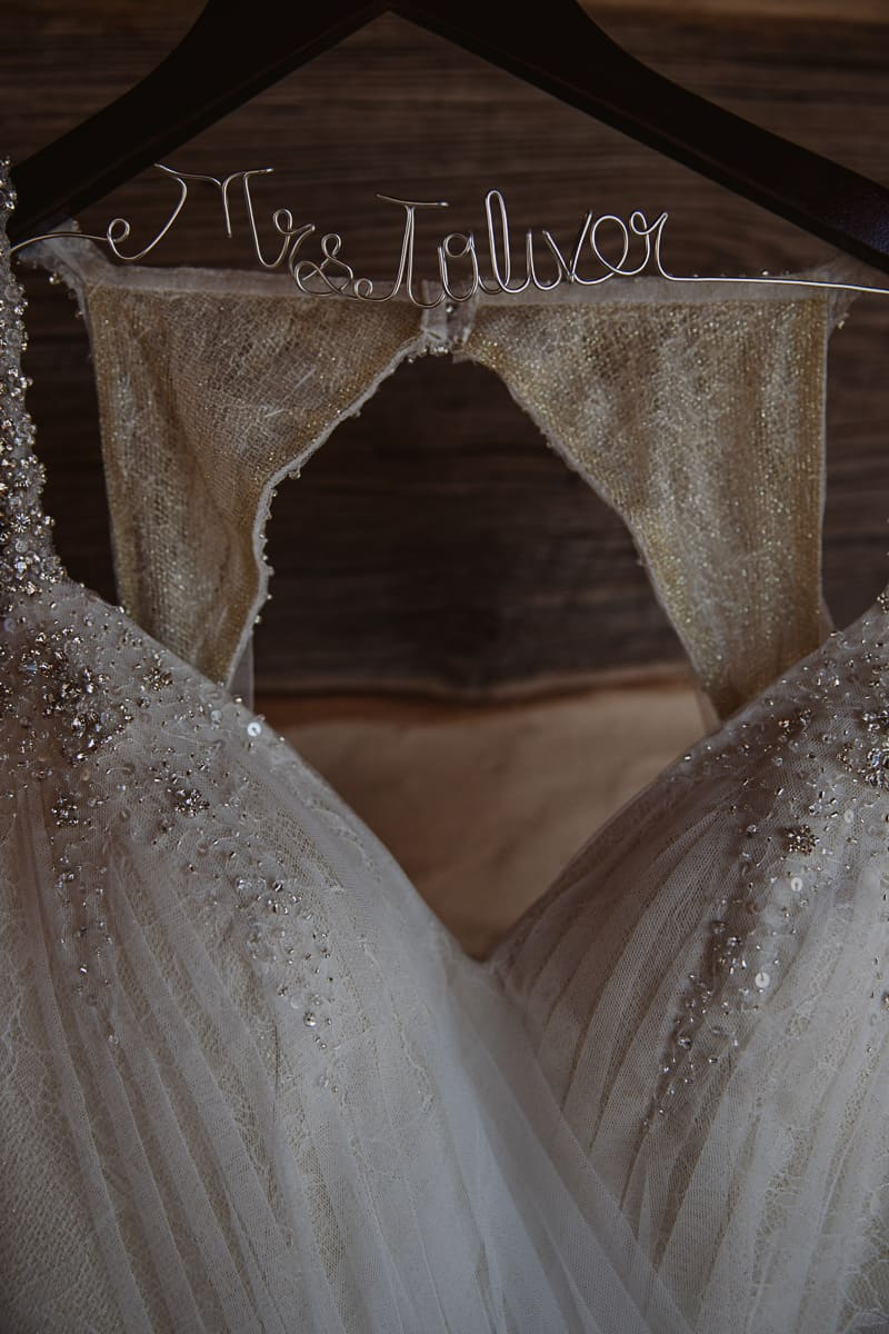 Christmas Bridal Brunch Log Cabin Hot Chocolate Festive Shoot-8