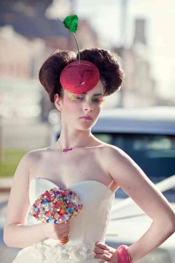 Doris_Designs_Wedding_Petticoats_Carnival-14
