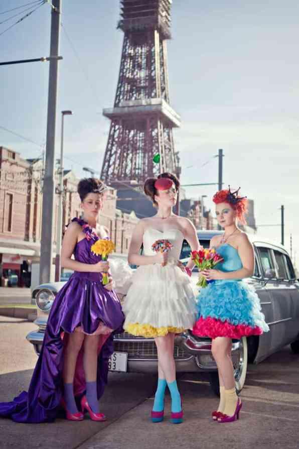 Doris_Designs_Wedding_Petticoats_Carnival-17