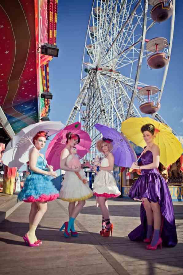 Doris_Designs_Wedding_Petticoats_Carnival-35