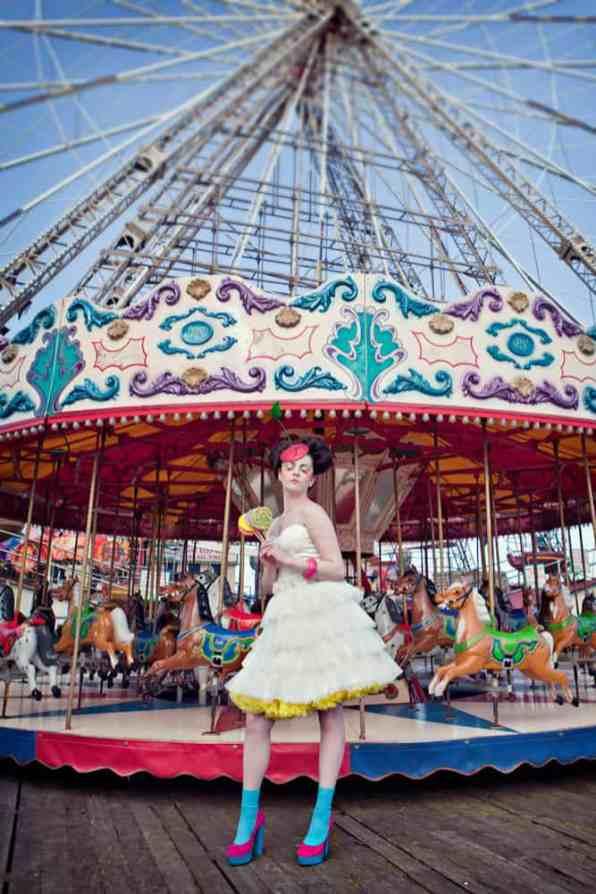 Doris_Designs_Wedding_Petticoats_Carnival-53