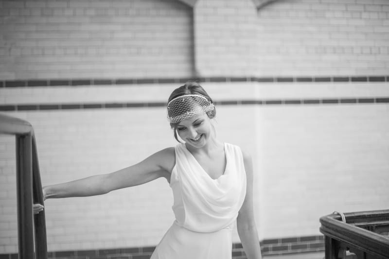 Quirky, Laid back styled wedding shoot at Victoria Baths Manchester (18)