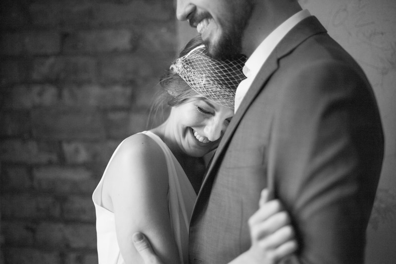 Quirky, Laid back styled wedding shoot at Victoria Baths Manchester (22)