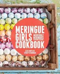 meringues girls cookbook