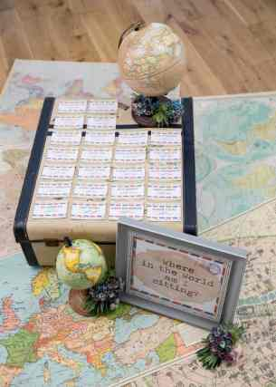 DIY-TRAVEL-SEATING-PLAN-BY-HIP-HIP-HOORAY-3