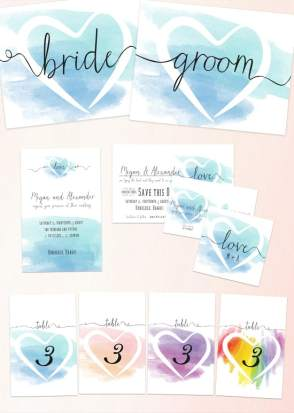 watercolor-strokes-wedding-invites2