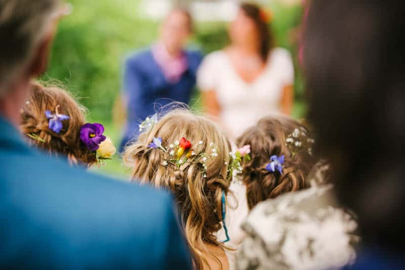 A FAMILY FRIENDLY FESTIVAL WEDDING (11)