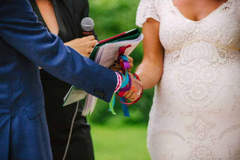 A FAMILY FRIENDLY FESTIVAL WEDDING (14)