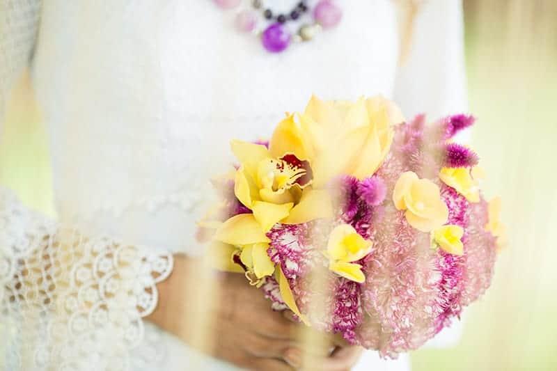 Festival Inspired Gypsy Mexican Fiesta Wedding Isnpiration 25