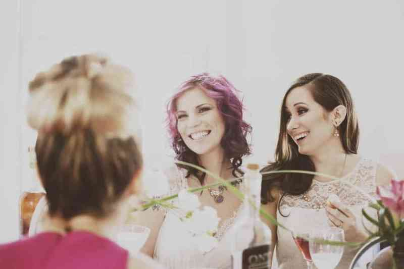 Planning a wedding shower for a Lesbian or Gay Couple (30)
