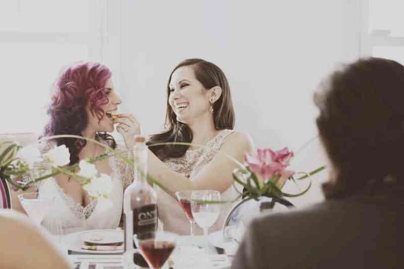 Planning a wedding shower for a Lesbian or Gay Couple (31)