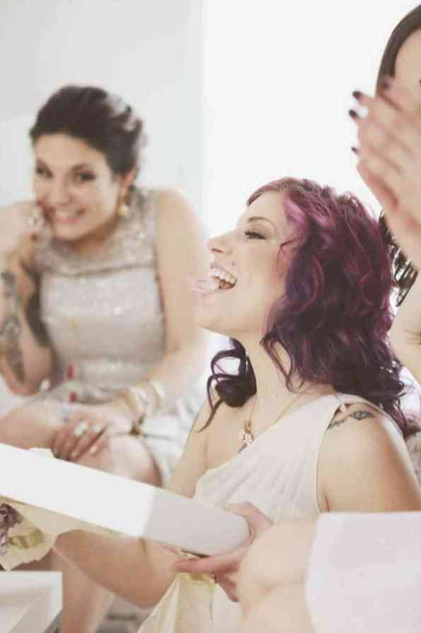 Planning a wedding shower for a Lesbian or Gay Couple (40)