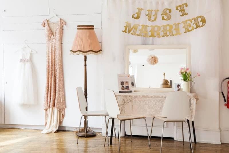 Etsy Wedding Fair 2015