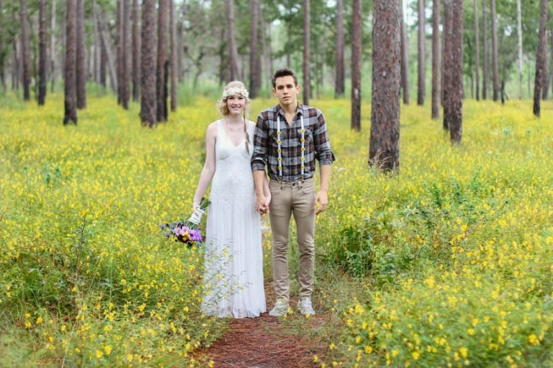 HIPPIE CHIC MUSIC NATURE LOVING FESTIVAL STYLED SHOOT (2)