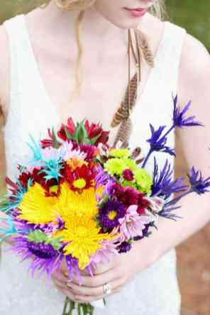HIPPIE CHIC MUSIC NATURE LOVING FESTIVAL STYLED SHOOT (5)