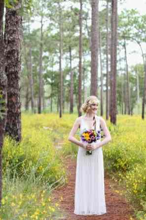 HIPPIE CHIC MUSIC NATURE LOVING FESTIVAL STYLED SHOOT (6)