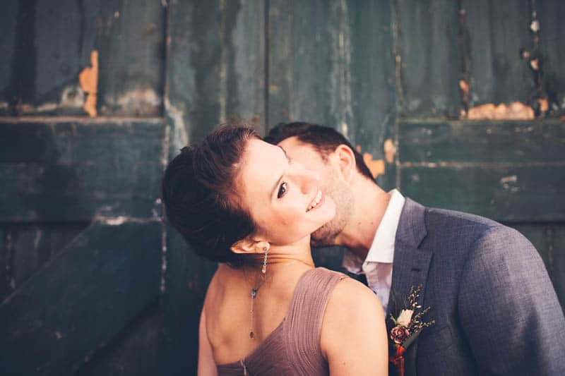 INDUSTRIAL BOHEMIAN STYLED SHOOT IN AN ABANDONED WAREHOUSE (20)