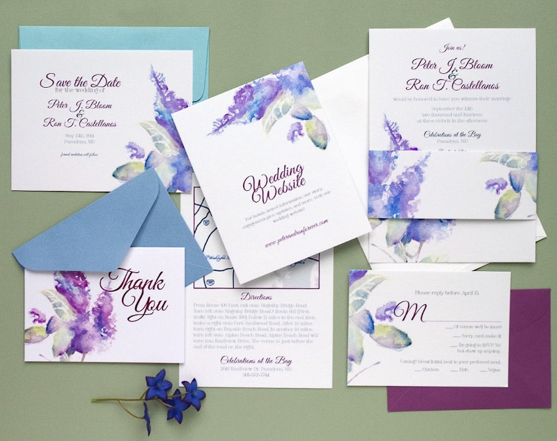 lilac-correspondence_plus