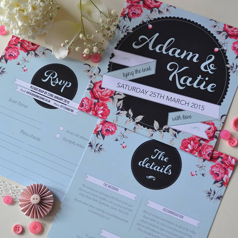 5 TIPS TO CHOOSING YOUR WEDDING STATIONERY BY ANON DESIGNER (1)