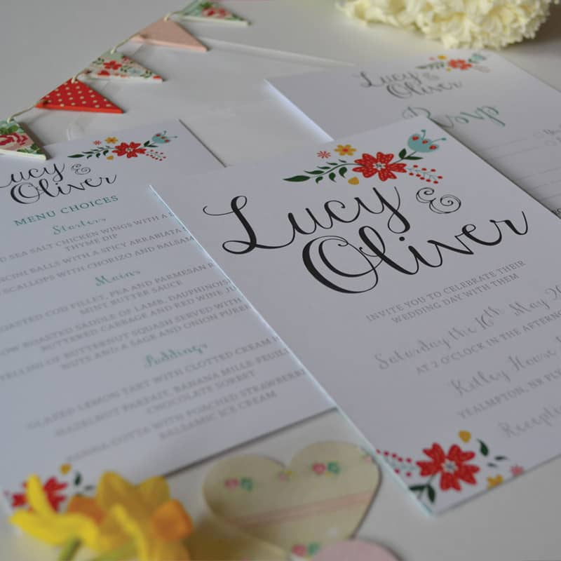 5 TIPS TO CHOOSING YOUR WEDDING STATIONERY BY ANON DESIGNER (7)