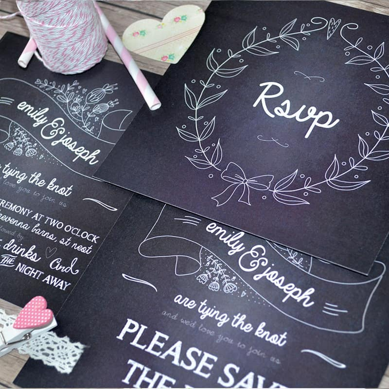 5 TIPS TO CHOOSING YOUR WEDDING STATIONERY BY ANON DESIGNER (9)
