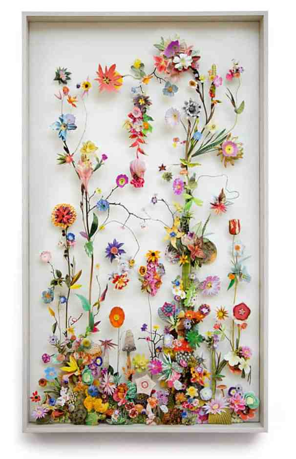Anne-Ten-Donkelaar-flower-collages 2
