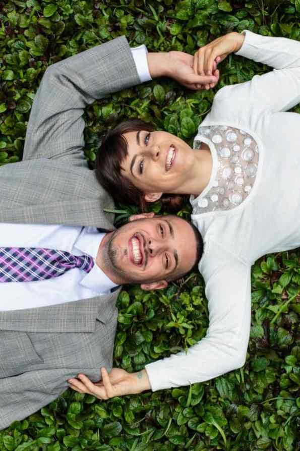 Big Bang Themed Science Wedding Inspiration (4)