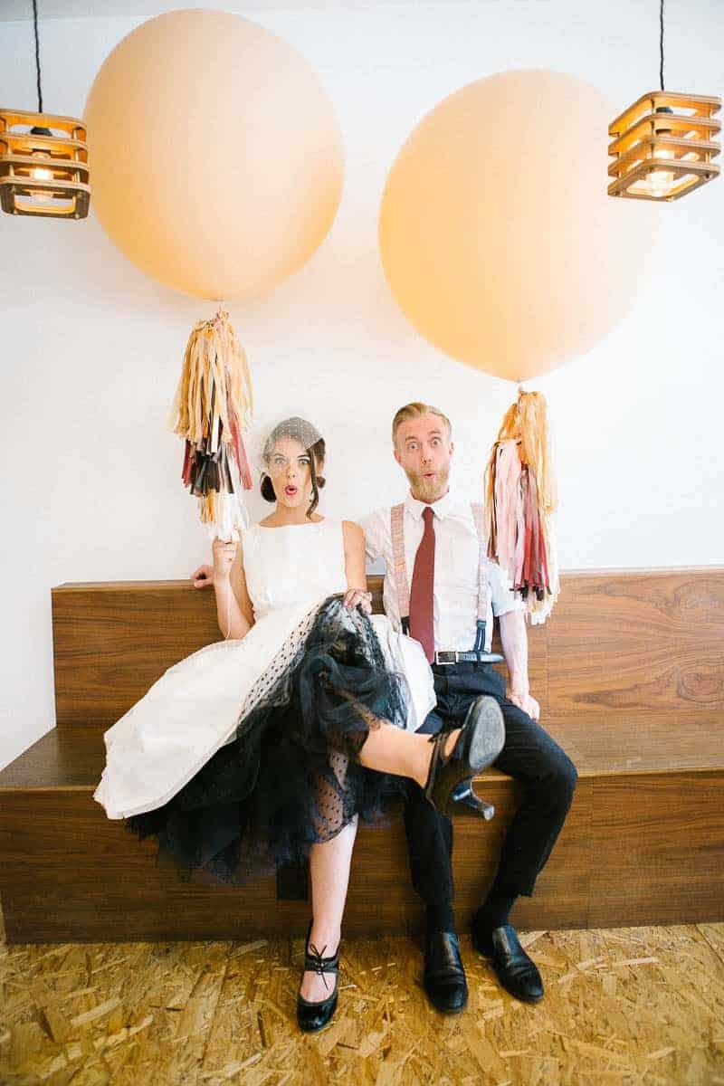 COFFEE HOUSE CRUSH STYLED SHOOT INTIMATE WEDDING INSPIRATION (1)