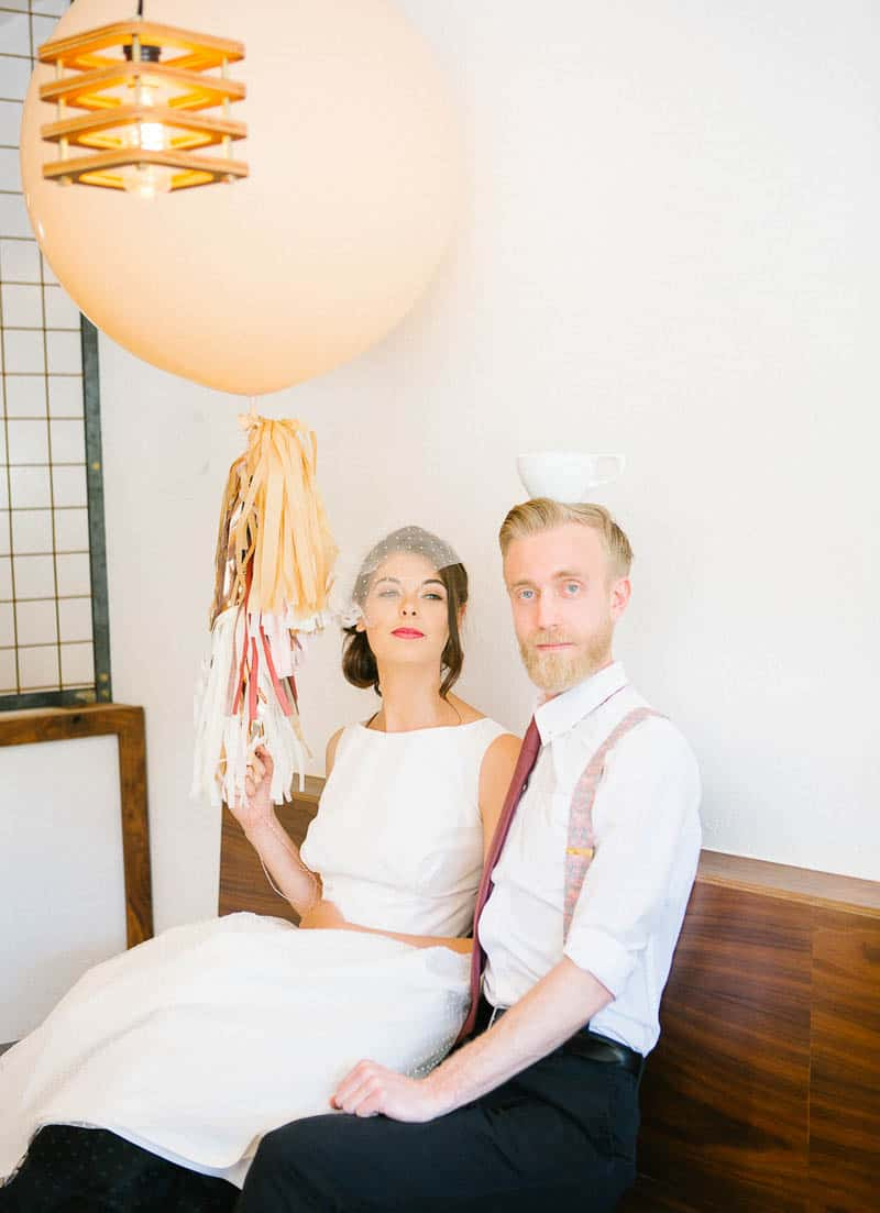 COFFEE HOUSE CRUSH STYLED SHOOT INTIMATE WEDDING INSPIRATION