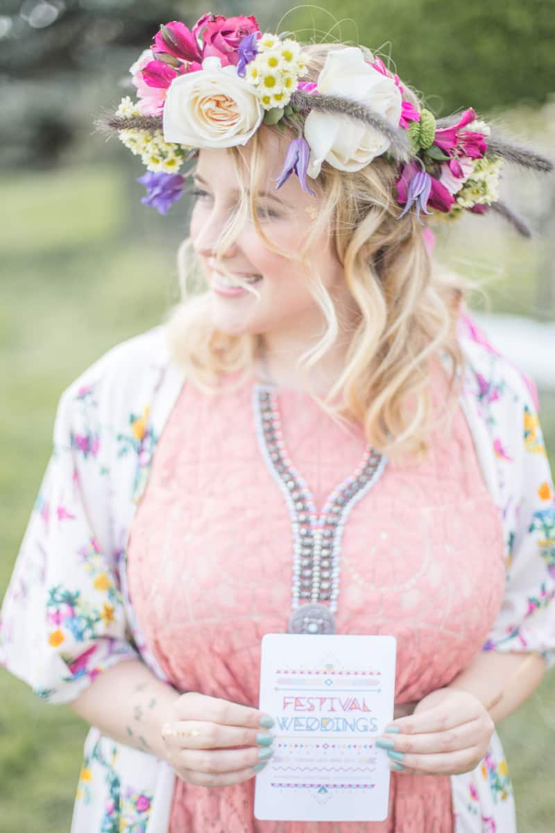 Festival Wedding Styling with Bespoke Bride & Free People Fashion (18)