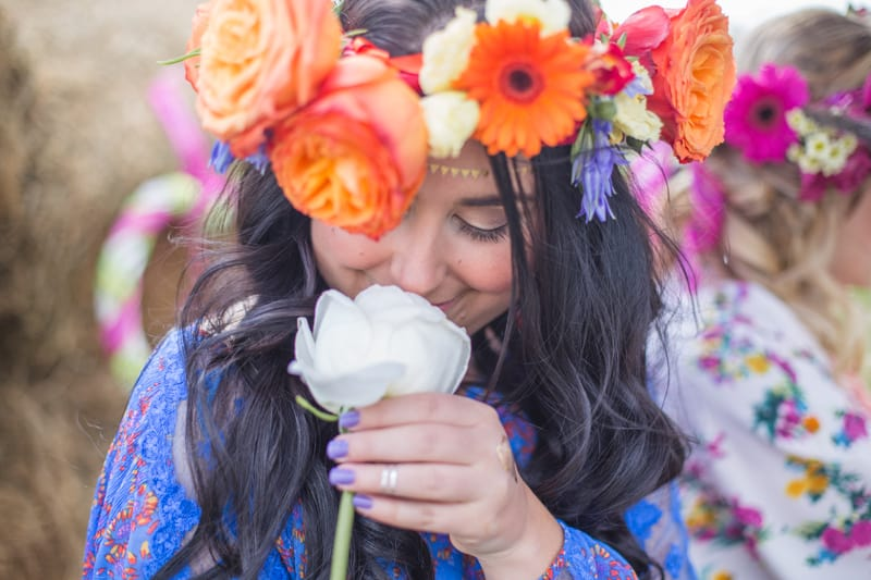 Festival Wedding Styling with Bespoke Bride & Free People Fashion (24)