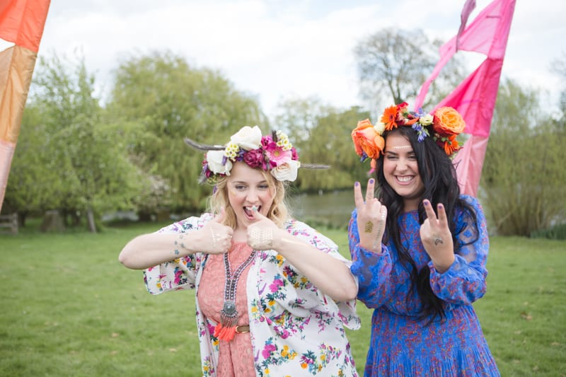 Festival Wedding Styling with Bespoke Bride & Free People Fashion (74)