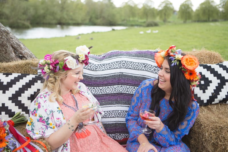 Festival Wedding Styling with Bespoke Bride & Free People Fashion (77)
