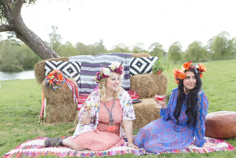Festival Wedding Styling with Bespoke Bride & Free People Fashion (78)