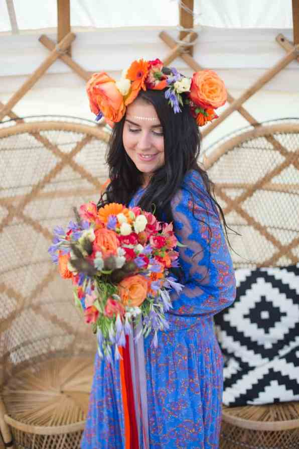 Festival Wedding Styling with Bespoke Bride & Free People Fashion (85)