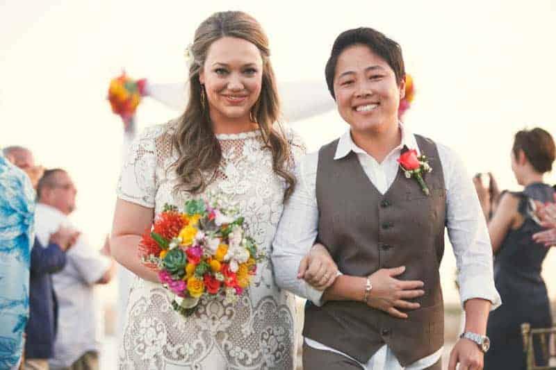 Same-Sex Playful DestinationWedding in Mexico (34)