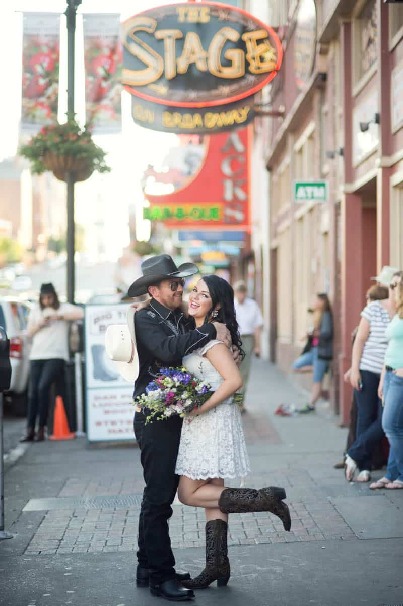 Tips for Eloping (10)