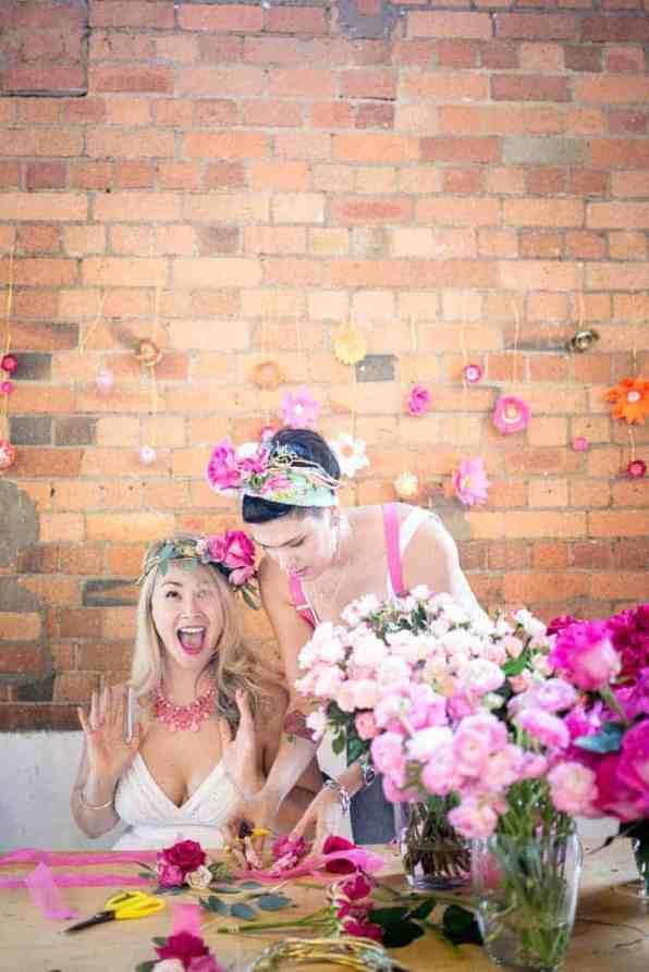 Unique Bridal shower or hen do activities (5)