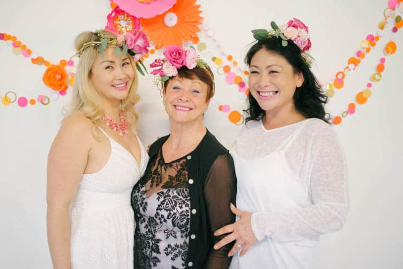 unique bridal shower or hen do activities (14)