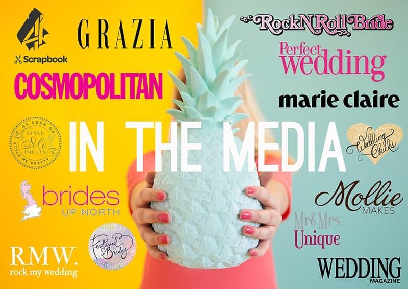 Bespoke Bride Media Kit 2015-2016 (4)