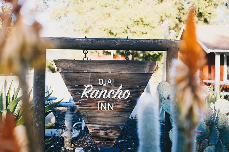 Bohemian Boho Wedding Inspiration Floppy Hat Bride Festival 29