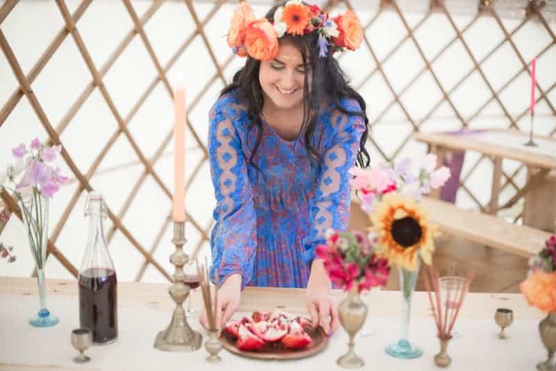 Festival Wedding-Bespoke Bride-photo-202
