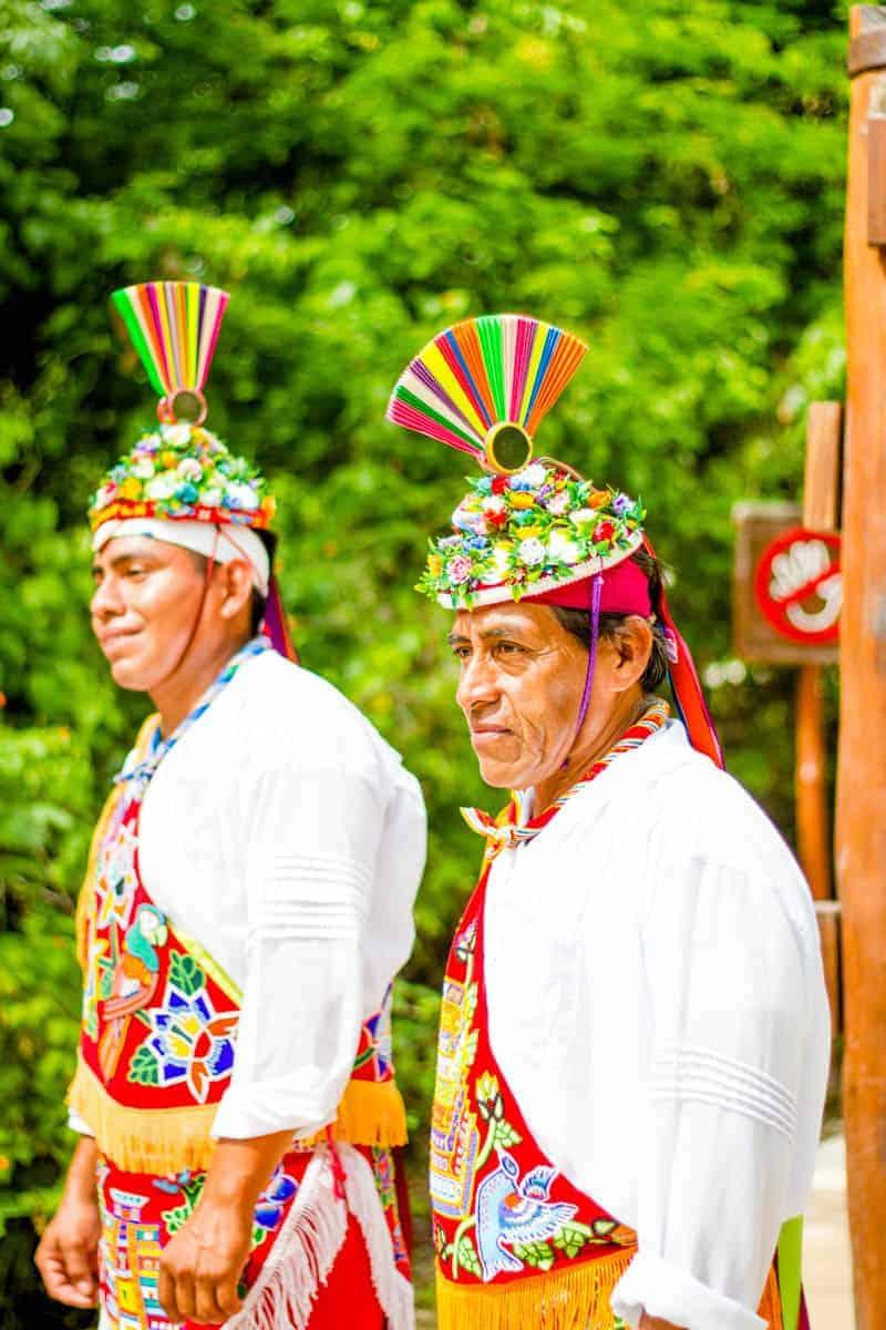 Mexico Honeymoon Travel Guide Playa Del Carmen (1) - Copy