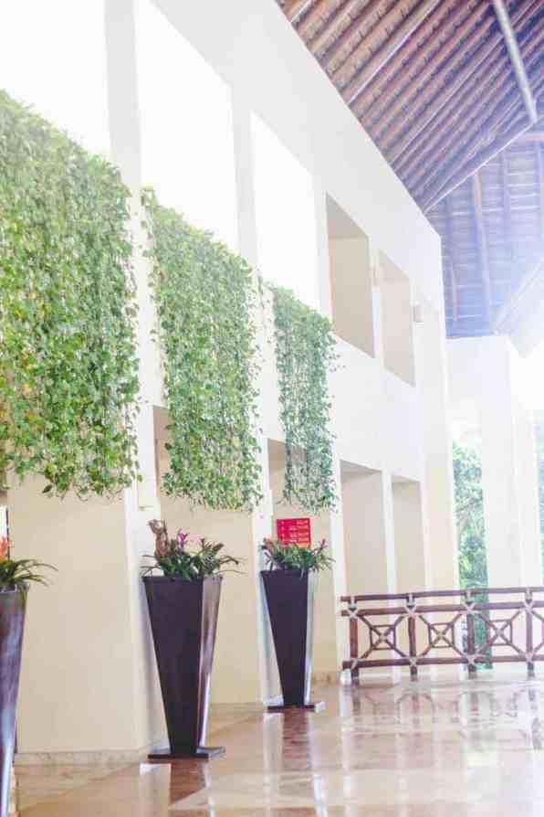 Mexico Honeymoon Travel Guide Playa Del Carmen 2015 (119)