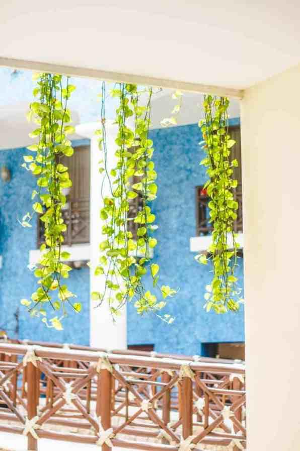 Mexico Honeymoon Travel Guide Playa Del Carmen 2015 (126)