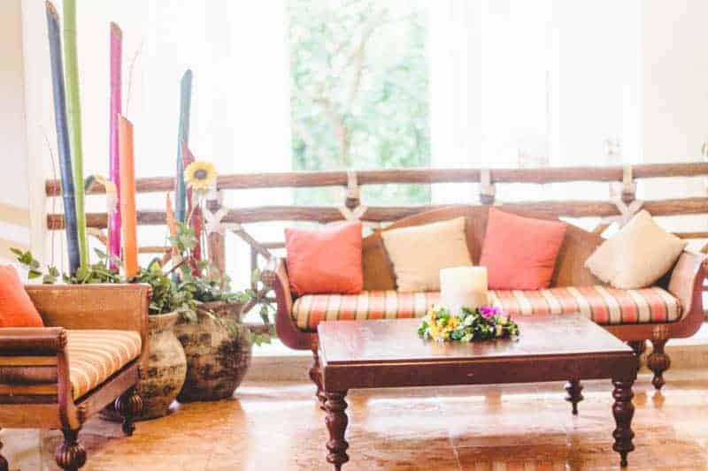 Mexico Honeymoon Travel Guide Playa Del Carmen 2015 (130)