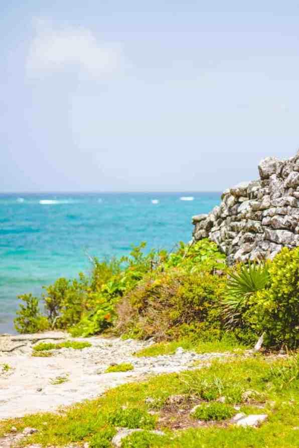 Mexico Honeymoon Travel Guide Playa Del Carmen 2015 (68)
