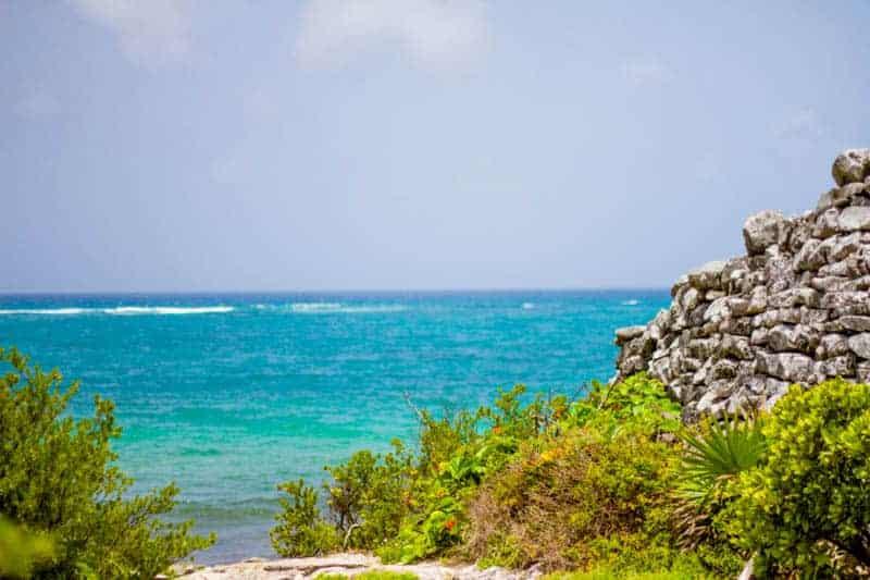Mexico Honeymoon Travel Guide Playa Del Carmen 2015 (70)