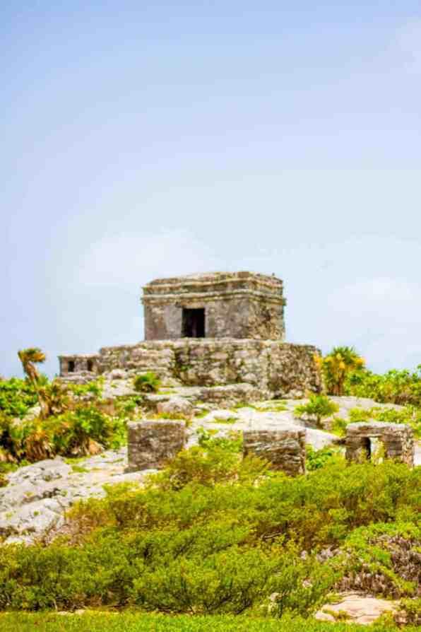 Mexico Honeymoon Travel Guide Playa Del Carmen 2015 (81)